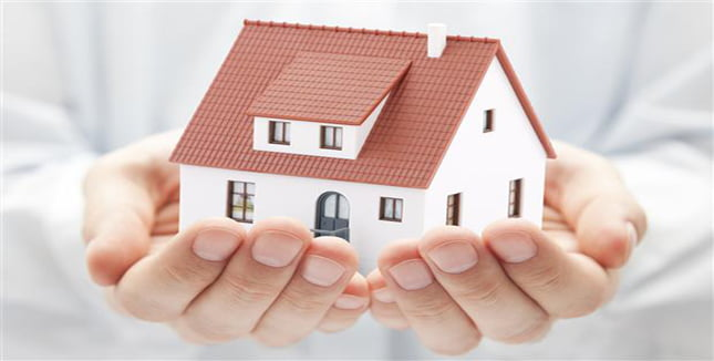 investment in real estate property worcester ma