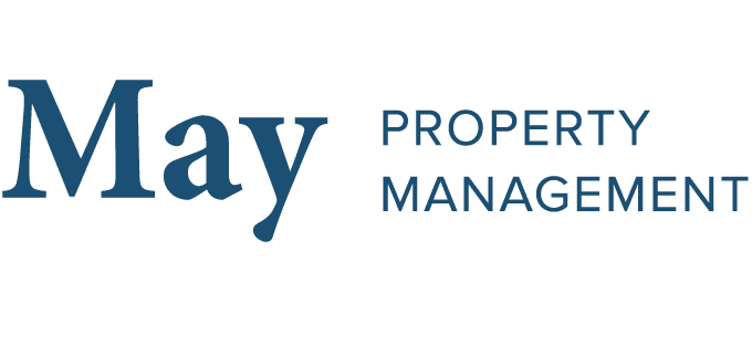 May Property Management